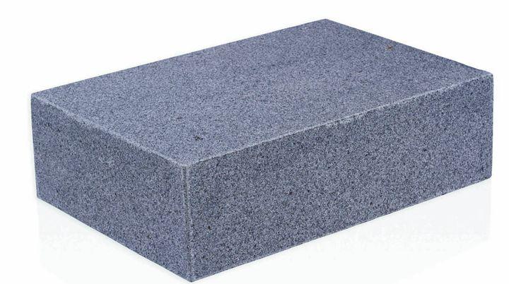 Granit anthrazit