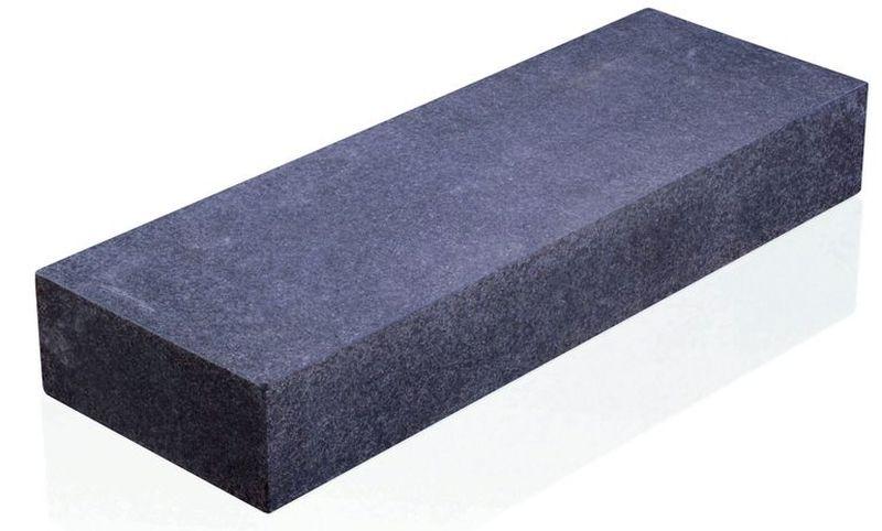 Granit schwarz