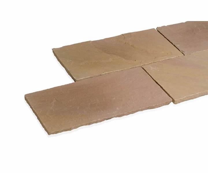 Lyon Quarzsandsteinplatten